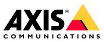 AXIS COMMUNICATIONS SA