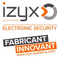 IZYX SYSTEMS