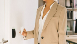 Nouveauté produit : Incedo™ Business Cloud - un écosystème de contrôle d'accès unique intégrant nativement les solutions de contrôle d'accès ASSA ABLOY Opening Solutions