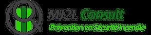 logo-web...