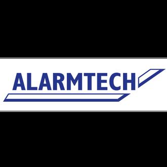 Alarmtech
