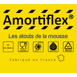 AMORTIFLEX®