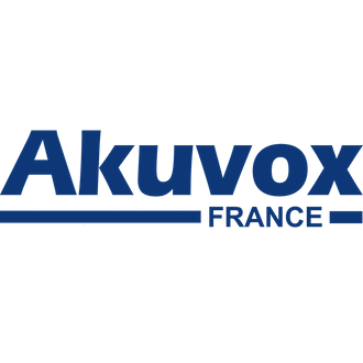 Akuvox-France