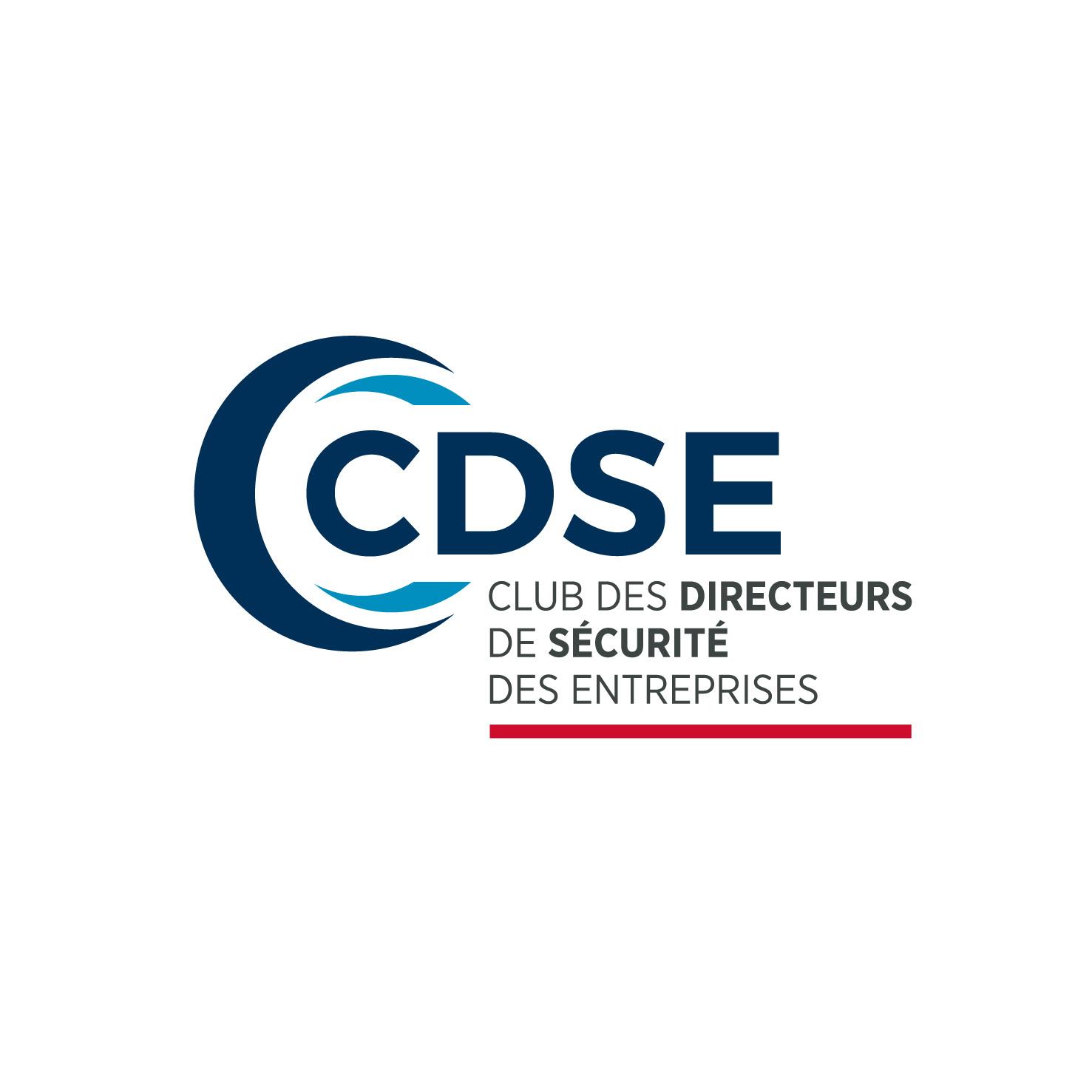 CDSE - Club des Directeurs de Sécurité des Entreprises, Partenaire officiel