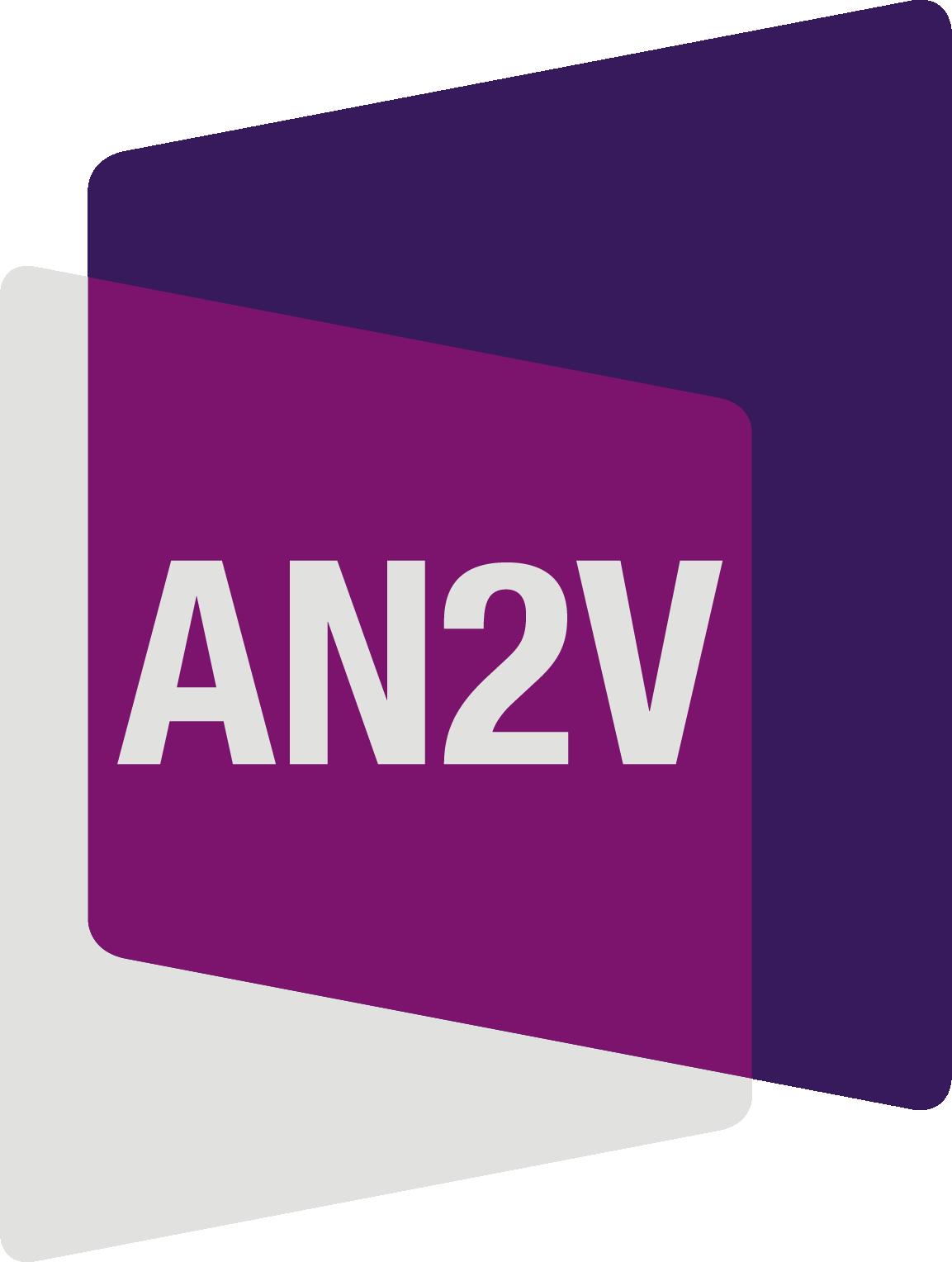 AN2V, Partenaire officiel