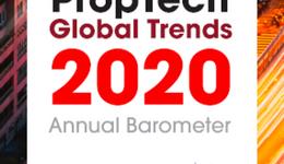 Principality of Monaco PropTech Global Trends 2020