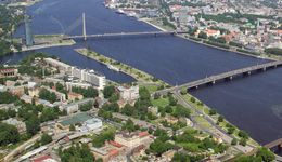 """Latvia contributes to the """"EY Attractiveness Survey Europe"""", boasts 43 new investment projects"""