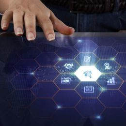 The role of real estate tech innovation for today's top brokers