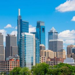 US real estate market trends signal changing times