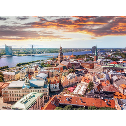 Biomedicine companies reveal the benefits of building a business in Latvia