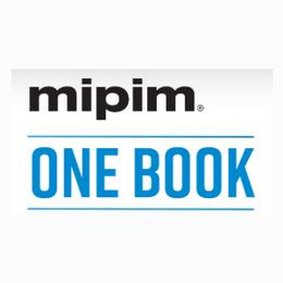 MIPIM September Edition One Book