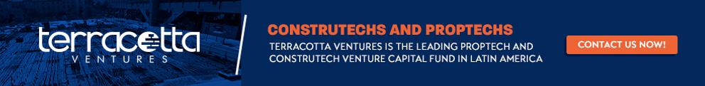 Terracotta Ventures