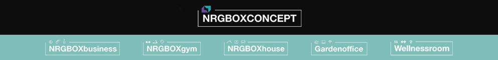 NRGBOX/NRG SOLUTIONS SP. Z O.O
