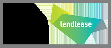 mipim-lps-lendlease-logo-212x160