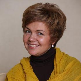 Елена Ублиева