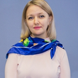 Светлана Бледнова