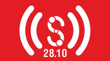 news-123