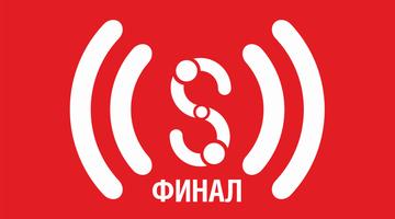 news-125