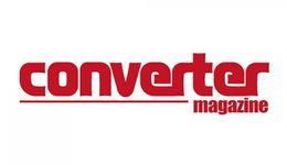 Converter Magazine