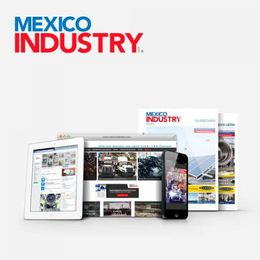 Mexico Industry News