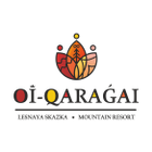 Горный курорт – отель & SPA «Oi-Qaragai Lesnaya Skazka»