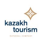 Акционерное общество «Национальная компания «Kazakh Tourism»