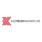 KazTechInnovations