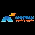 Kuntech
