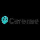 Care Me