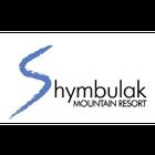 Горнолыжный курорт «Shymbulak»