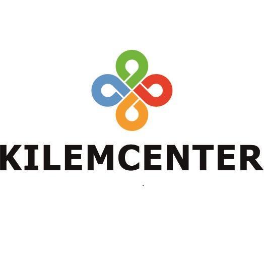 «KILEMCENTER»: Logo