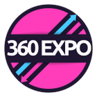360 Expo