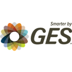 Smarter by GES