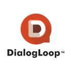 DialogLoop™, Inc.