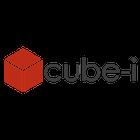 Cube-I LTD