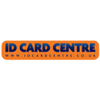 ID Card Centre