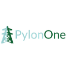 Pylon One Ltd