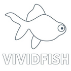 Vivid Fish
