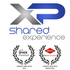Shared XP Content Crowd Sourcing Tool
