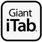 Giant iTab