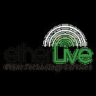 Etherlive