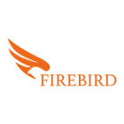 Firebird Conference Systems Ltd