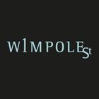 1 Wimpole Street