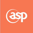 ASP Solutions Ltd