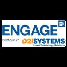 D2i Systems Ltd