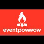 eventpowwow