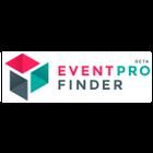 EventProFinder