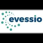 Evessio