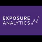 Exposure Analytics