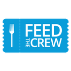 Feed the Crew